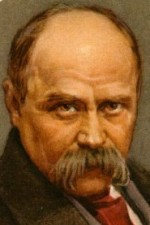 Taras Şevcenko