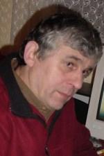 Teodor Dume