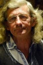 Teodor Laurean