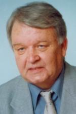 Tomislav Bozinovic