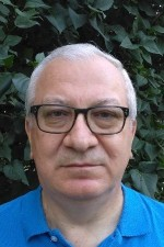 Valentin Ursu
