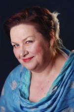 Valeria Moroşan