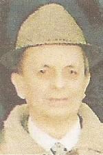 Valerian Lică