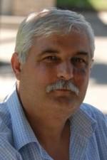 Vasil Tolevski