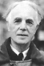 Vasile Băncilă