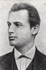 Vasile Conta