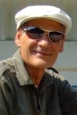 Vasile Gavrilescu