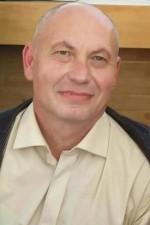 Vasile Maricel Grosu
