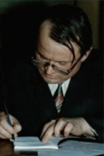 Vasile Moldovan