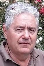 Vasile Predescu