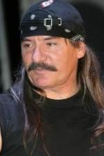 Vasile Şeicaru