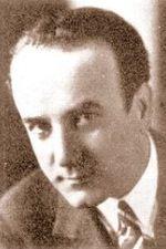 Victor Eftimiu