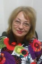 Viorica Iliescu