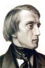 Vissarion Belinski