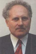 Vitomir Teofilovic