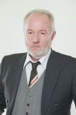 Vladimir Găitan