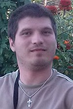 Vladimir Potlog
