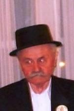 Vladimir Reskovic Panonski