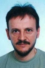 Vlado Karakas