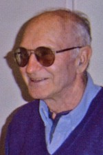 Vlado Simenc