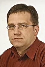 Wojciech Wiercioch