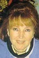 Zdenka Hersak