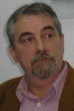 Zoran T. Popovic