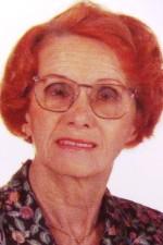 Zorica Krznar Blagec