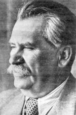 Zsigmond Moricz