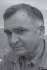 Zvonimir Penovic